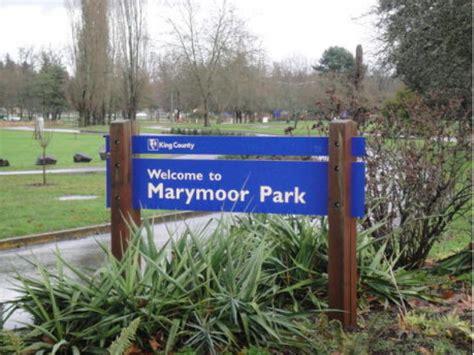 Big Backyard 5k by Big Backyard 5k Returns To Marymoor Park This Sunday Patch