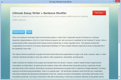 software for writing papers essay writing software essay writer software auto