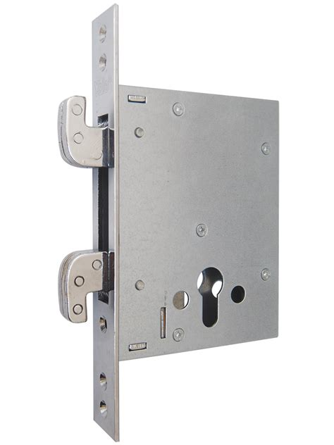 Gembok Mul T Lock mul t lock dead lock 352k