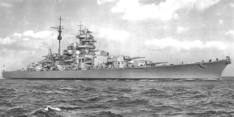 the battleship the naval treaties and capital ship design books legendary pilot who destroyed the bismarck in a biplane