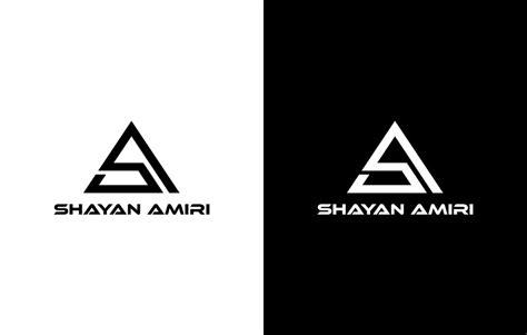 S A Sa S A design a logo for sa freelancer