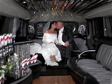 limo hire wedding car hire limousine hire manchester limo hire manchester 16 seater white hummer hire