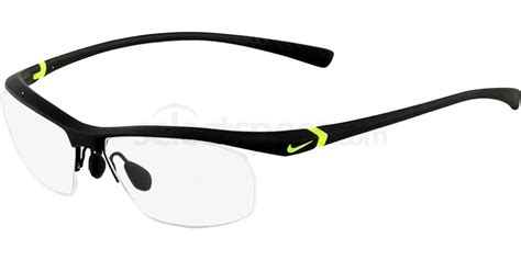 on the run prescription sports glasses to keep you moving