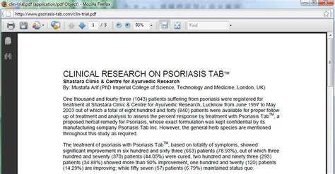 findings section of a research paper finding information for your research paper science
