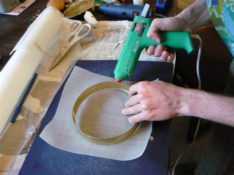 c 243 mo hacer una bobina de tesla muy f 225 cil de hacer ibowbow como hacer una pila electrica casera c 243 mo hacer una