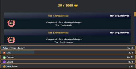 fortnitedb achievements fortnitedb