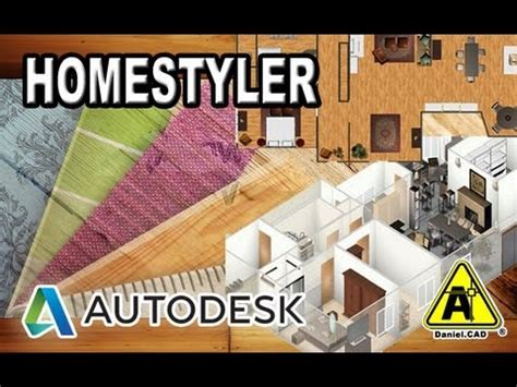 homestyler not working conhe 231 a o autodesk homestyler pt