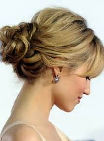 Updo hairstyles for short hair beautiful hairstyles