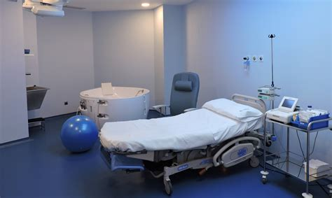 salas en valencia dar a luz en valencia con imed hospitales