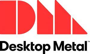 Desktop Metal Bmw I Ventures Makes Strategic Investment In Desktop Metal