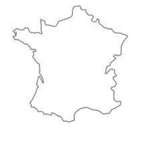 coloring page map of france world map coloring pages hellokids com