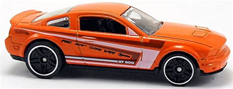 Wheels 2016 Ford Gt Race Orange 71 D2018 2014 multi pack only wheels newsletter