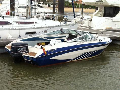 glastron boat fuses glastron futura 200 en pto dptivo de punta umbr 237 a barcos