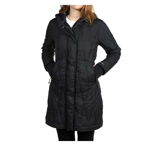Moosejaw E Gift Card - moosejaw women s jacquelyn block long down jacket