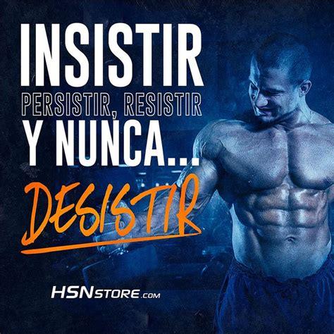 imagenes fitness motivation las 33 mejores im 225 genes sobre entrenamiento funcional en