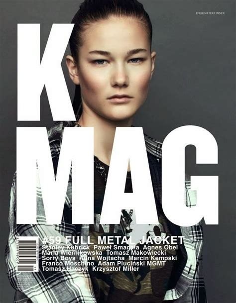 design magazine poland 34 best images about k mag on pinterest typography