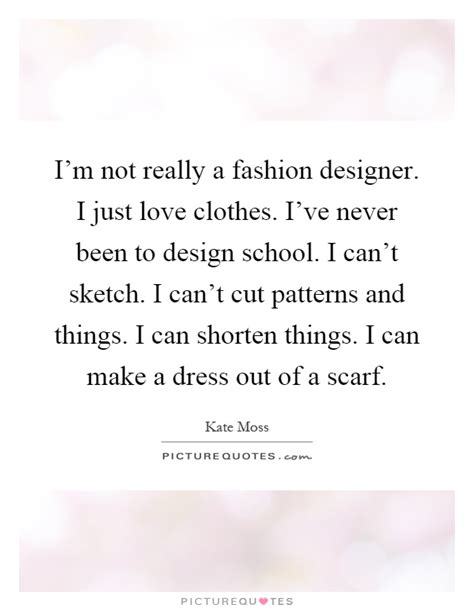 fashion design quotes tumblr quotes by famous designers fashion quotesgram fashion