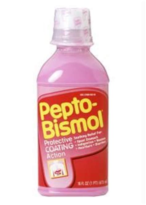 Pepto Bismol Stool Side Effects by 1000 Images About Pet Medications On For Dogs