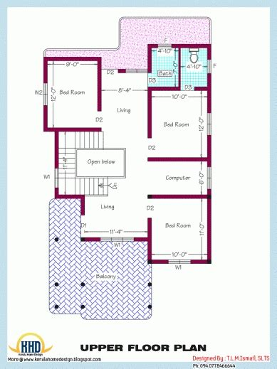 1200 sq ft house plan india 1200 square feet house plans in india single story house plan ideas house plan ideas