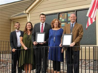 companion funeral home and mayfield elementary form best