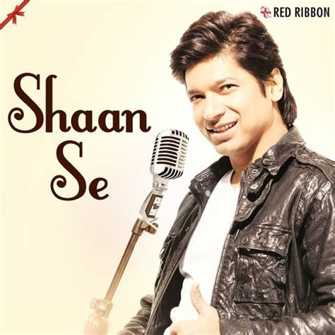Wedding Song Pagalworld by Free Jo Tere Sang Mp3 Makealways