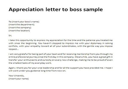 letter of appreciation 2 appreciation letter to sle thank you letter to 1382