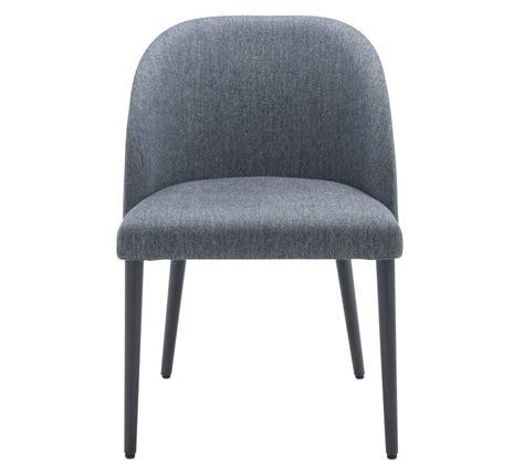 ligne roset chairs uk cimbo chairs from designer ligne roset official site
