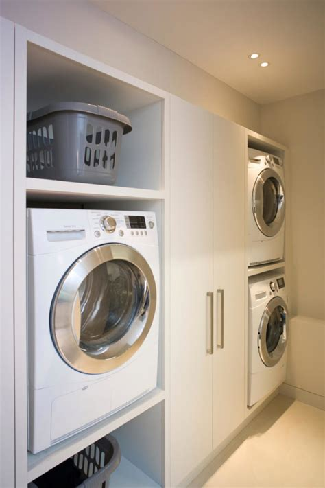 laundry room cabinets amazon 85 big small laundry room ideas designs with storage