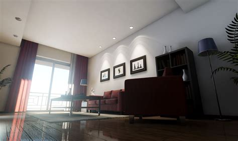 unity tutorial room download 13 beautiful unreal engine 4 demos for the oculus