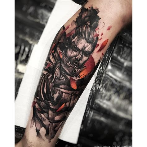felipe rodrigues tattoo find the best tattoo artists