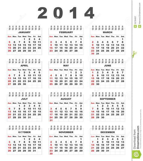 Pregnancy Calendar 2014 Work Week Calendar 2014 Search Results Calendar 2015