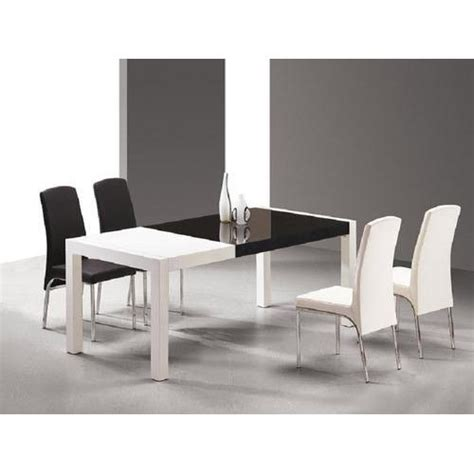 modular dining table modular dining room home design ideas