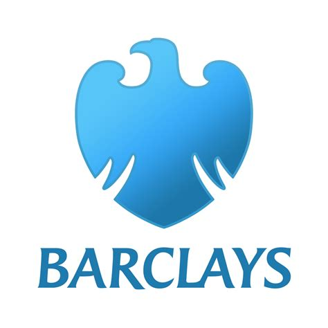rating barclays bank barclays bank review