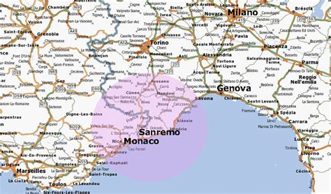 san francisco map italy sf travel go travel