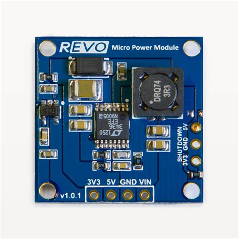 best mp m 5v 3 3v dual output micro power module step up down
