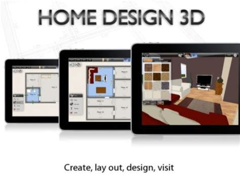 download home design 3d 1 1 0 home design 3d by live cad download techtudo