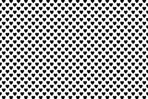 Svg Pattern Jpg | 15 heart patterns eps ai svg jpg 50 design bundles
