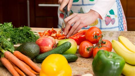 vegetables a diabetic can eat 13 ways to add more veggies to your diabetes diet