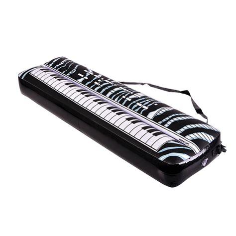 Sale Portable Piano Musical Keyboard Mainan Musik popular keyboards piano buy cheap keyboards piano lots
