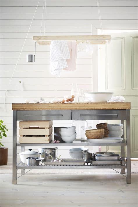 tavolo a scomparsa ikea tavolo a scomparsa cucina dodgerelease