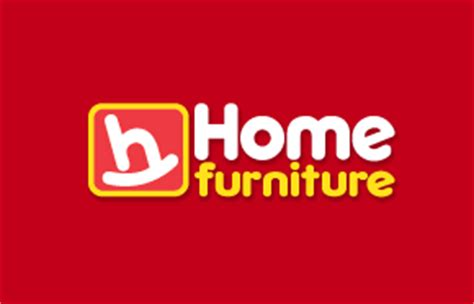 home furniture appliances black friday canada