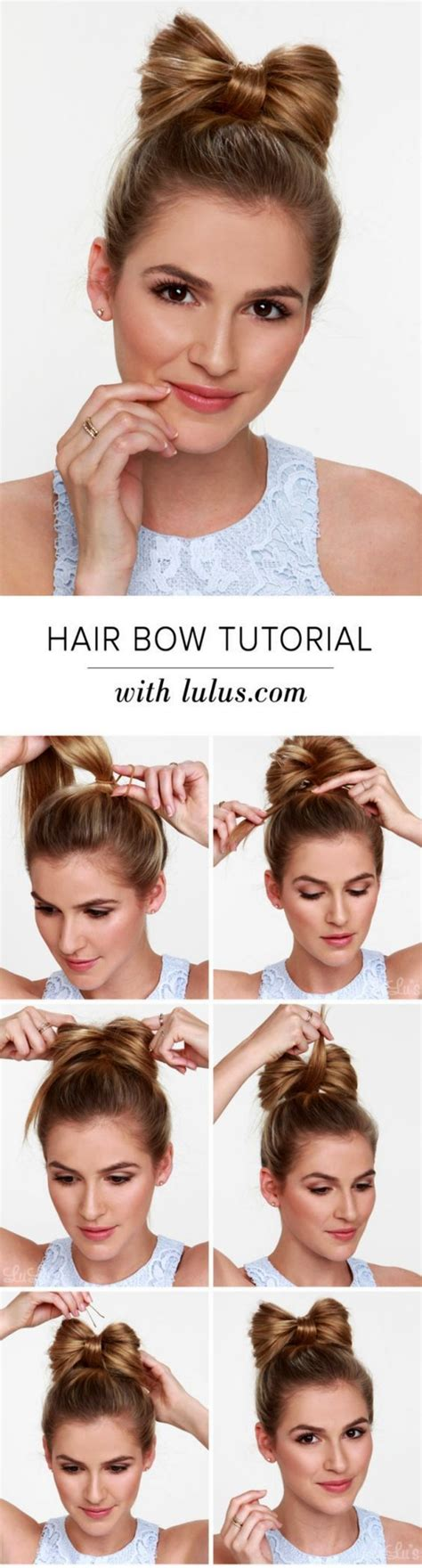 New Years Hairstyles by 10 Unavoidable New Years Hairstyles 2018