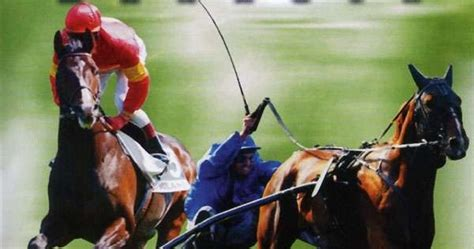 horse racing manager full version download horse racing manager download full version pc game top