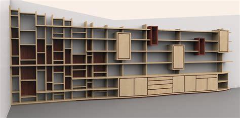Supérieur Meuble Bibliotheque Fly #2: nos-collections-de-bibliothc3a3c2a8ques-miss-inca-meuble-bibliothc3a8que-ikea-meuble-bibliothc3a8que-sur-mesure.jpg