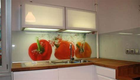 Backsplash Kitchen Tiles - kitchen backsplashes bathroom backsplashes