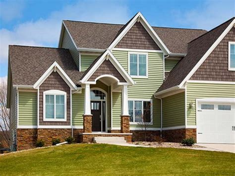 colors of siding exterior brick siding exterior house with vinyl siding