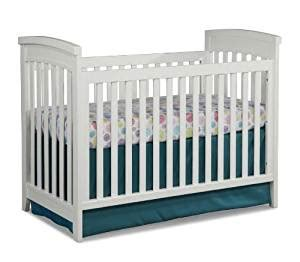 Low Cost Baby Cribs by Buy Imagio Baby Midtown 3 In 1 Cottage Crib White