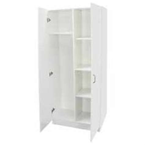 Closetmaid Freestanding Cabinets 1000 Images About Free Standing Broom Closet Cabinet On