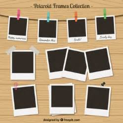frames vectors photos and psd files free download