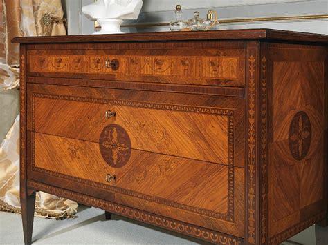 mobili meda luxury classic furniture vimercati meda